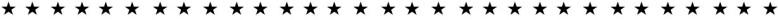 divider-stars